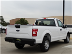 2018 F-150 Regular Cab, Pickup #JKD08358 - photo 19