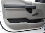 2018 F-150 Regular Cab, Pickup #JKD08358 - photo 26