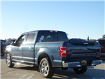 2018 F-150 SuperCrew Cab, Pickup #JKD08380 - photo 2