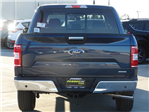 2018 F-150 SuperCrew Cab, Pickup #JKD08380 - photo 22