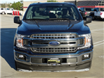 2018 F-150 SuperCrew Cab, Pickup #JKD08380 - photo 24