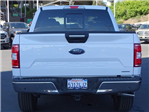 2018 F-150 SuperCrew Cab 4x4,  Pickup #JKD08547L - photo 20