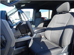 2018 F-150 SuperCrew Cab 4x2,  Pickup #JKD21262 - photo 6