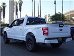 2018 F-150 SuperCrew Cab 4x2,  Pickup #JKD21262 - photo 2