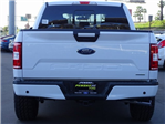 2018 F-150 SuperCrew Cab 4x2,  Pickup #JKD21262 - photo 22