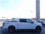 2018 F-150 SuperCrew Cab 4x2,  Pickup #JKD21262 - photo 24