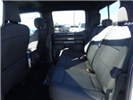 2018 F-150 SuperCrew Cab 4x2,  Pickup #JKD21262 - photo 31