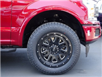 2018 F-150 SuperCrew Cab 4x2,  Pickup #JKD21317 - photo 3