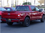 2018 F-150 SuperCrew Cab 4x2,  Pickup #JKD21317 - photo 23