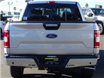 2018 F-150 SuperCrew Cab 4x2,  Pickup #JKD34750 - photo 20