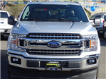 2018 F-150 SuperCrew Cab 4x2,  Pickup #JKD34750 - photo 21