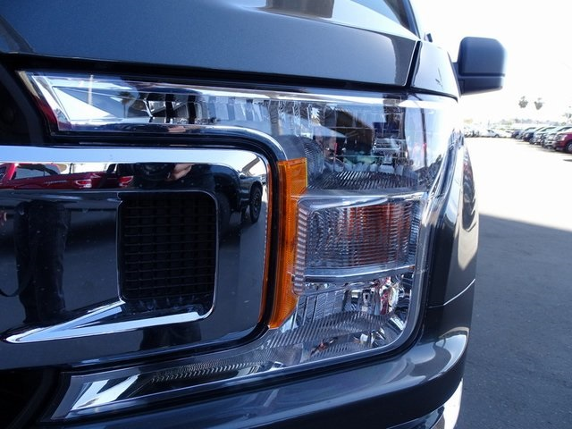 2018 F-150 Super Cab 4x2,  Pickup #JKD45034 - photo 15