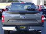 2018 F-150 Super Cab 4x2,  Pickup #JKD45034 - photo 2