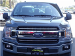2018 F-150 Super Cab 4x2,  Pickup #JKD45034 - photo 14
