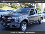 2018 F-150 Super Cab 4x2,  Pickup #JKD45034 - photo 1