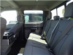 2018 F-150 SuperCrew Cab 4x2,  Pickup #JKD69436 - photo 23