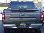 2018 F-150 SuperCrew Cab 4x2,  Pickup #JKE00679 - photo 21