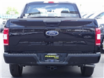 2018 F-150 Super Cab 4x2,  Pickup #JKE44832 - photo 18