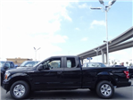 2018 F-150 Super Cab 4x2,  Pickup #JKE44832 - photo 3