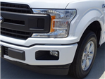 2018 F-150 Super Cab 4x2,  Pickup #JKE66768 - photo 16