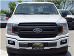 2018 F-150 Super Cab 4x2,  Pickup #JKE66768 - photo 18