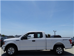 2018 F-150 Super Cab 4x2,  Pickup #JKE66768 - photo 3