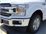 2018 F-150 Super Cab 4x2,  Pickup #JKE72288 - photo 17