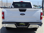 2018 F-150 Super Cab 4x2,  Pickup #JKE72288 - photo 2