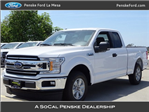 2018 F-150 Super Cab 4x2,  Pickup #JKE72288 - photo 1