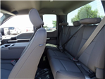 2018 F-150 Super Cab 4x2,  Pickup #JKE72288 - photo 26