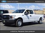2018 F-150 Super Cab 4x2,  Pickup #JKF14942 - photo 1