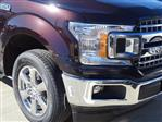 2018 F-150 SuperCrew Cab 4x2,  Pickup #JKF22533 - photo 20