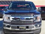 2018 F-150 SuperCrew Cab 4x2,  Pickup #JKF22533 - photo 23