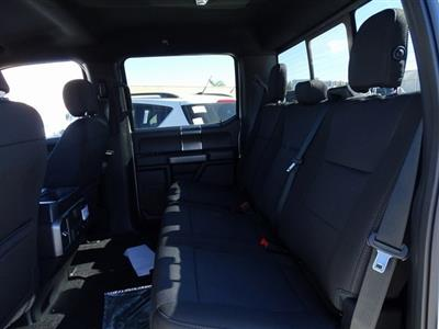 2018 F-150 SuperCrew Cab 4x4,  Pickup #JKF59453 - photo 29