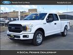 2018 F-150 Super Cab 4x2,  Pickup #JKF59462 - photo 1