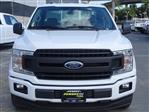 2018 F-150 Super Cab 4x2,  Pickup #JKF59462 - photo 19