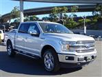 2018 F-150 SuperCrew Cab 4x4,  Pickup #JKF93481 - photo 29