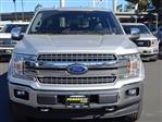 2018 F-150 SuperCrew Cab 4x4,  Pickup #JKF93481 - photo 30