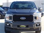 2018 F-150 SuperCrew Cab 4x4,  Pickup #JKF93597 - photo 24