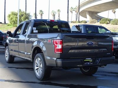 2018 F-150 Super Cab 4x2,  Pickup #JKG05989 - photo 2
