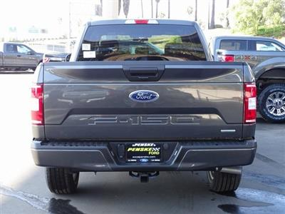 2018 F-150 Super Cab 4x2,  Pickup #JKG05989 - photo 21