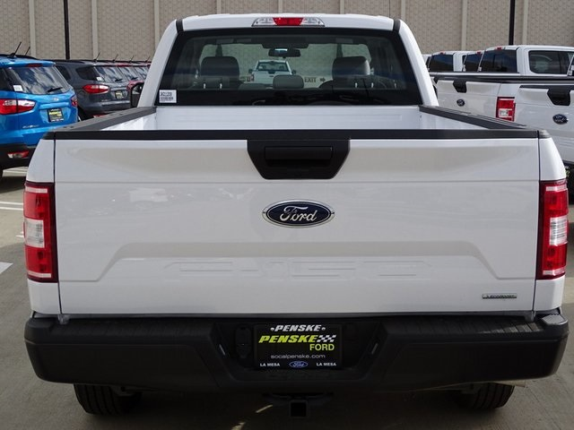 2018 F-150 Super Cab 4x2,  Pickup #JKG11208 - photo 20