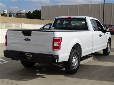 2018 F-150 Super Cab 4x2,  Pickup #JKG11208 - photo 21