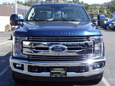 2019 F-350 Crew Cab 4x2,  Pickup #KEC68359 - photo 25