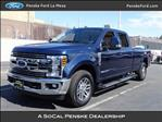 2019 F-350 Crew Cab 4x2,  Pickup #KEC68359 - photo 1