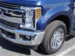 2019 F-350 Crew Cab 4x2,  Pickup #KEC68359 - photo 23