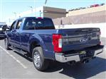 2019 F-350 Crew Cab 4x2,  Pickup #KEC68359 - photo 2