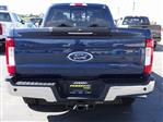 2019 F-350 Crew Cab 4x2,  Pickup #KEC68359 - photo 24