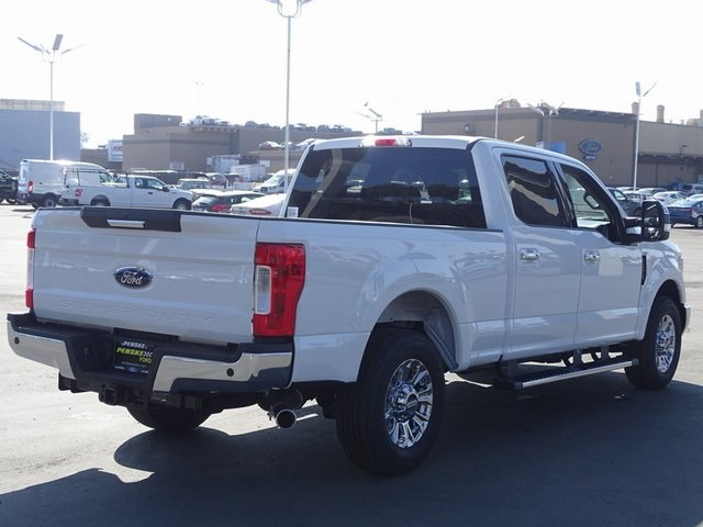 2019 F-250 Crew Cab 4x2,  Pickup #KED12113 - photo 24