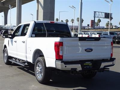 2019 F-250 Crew Cab 4x2,  Pickup #KED12113 - photo 2